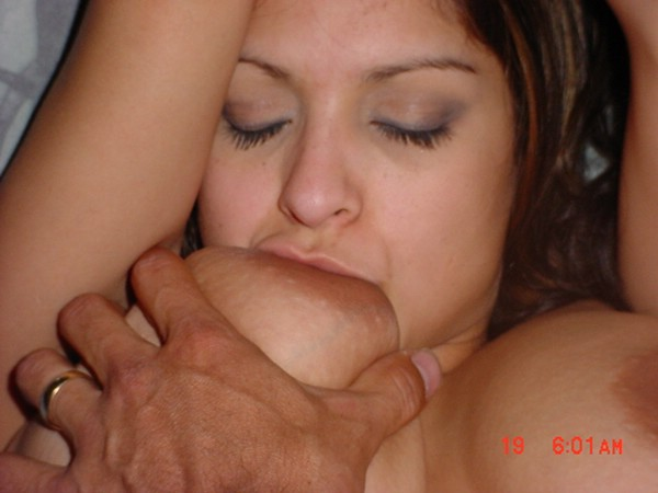 bang-my-hot-wife-04