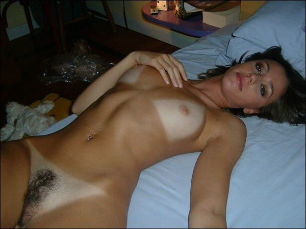 european-amateur-wife-05