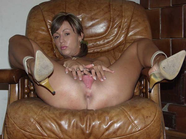 great-wife-milf-05